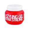 Kallos Cosmetics Styling Gel Extra Strong, Hajzselé 275ml