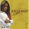 Kally Save - Babám babám