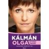 Kálmán Olga Egyenes beszéd