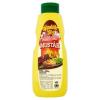 Kalocsai mustár 420 g + 250 g