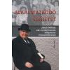 Kálvin Kiadó Alkalmazkodó szeretet - Jakab Miklós vak- és siketmissziós lelkipásztor visszaemlékezései