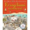 Kálvin Kiadó Peter Martin: Evangéliumi nyomkereső