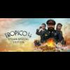 Kalypso Media Digital Tropico 4 (PC - Digitális termékkulcs)