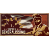 Kalypso Media Digital Tropico 5 - Generalissimo (PC - Digitális termékkulcs)