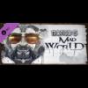 Kalypso Media Digital Tropico 5 - Mad World (PC - Digitális termékkulcs)