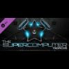 Kalypso Media Digital Tropico 5 - The Supercomputer (PC - Digitális termékkulcs)