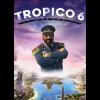 Kalypso Media Tropico 6 (PC - Steam Digitális termékkulcs)