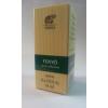 Kamala illóolaj 10ml (fűszeres/gyógynövényes) - Fenyő