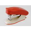 Kangaro Tűzőgép Trendy 45M 24-26/6, piros KANGARO