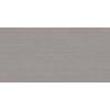 Kanizsa Keramica Kanizsa Habitat Graphite Csempe 25x50