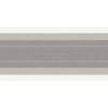 Kanizsa Keramica Kanizsa Habitat Stripes Csempe 25x50