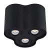 KANLUX 25801 BORD DLP350B přisazené bodové svítidlo