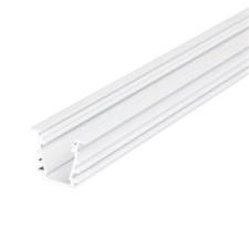 KANLUX ,26556 PROFILO I-W, Alumínium profil világítás