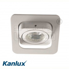 KANLUX ALREN R DTL-W dekorációs keret világítás