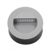 KANLUX DORA LED-J01 lámpa