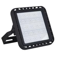 KANLUX FLM LED220W-NW110/150 lámpa kültéri világítás