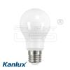 KANLUX IQ-LEDDIM A60 8,5W-NW dimmelhető