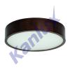 KANLUX JASMIN 370-W Plafon 23124