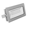 KANLUX KANLUX ANTRA LED150W-NW GR lámpa