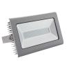 KANLUX KANLUX ANTRA LED200W-NW GR lámpa