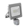 KANLUX KANLUX ANTRA LED30W-NW-SE GR lámpa