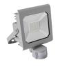 KANLUX KANLUX ANTRA LED50W-NW-SE GR lámpa