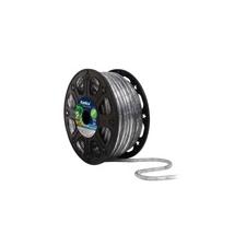 KANLUX LED fénykábel 36 LED/2,5W (50 méter) zöld villanyszerelés