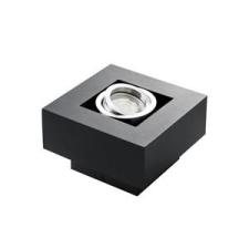 KANLUX STOBI 26830 DLP 50-B világítás