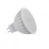 KANLUX TOMI LED5W MR16-CW fényforrás