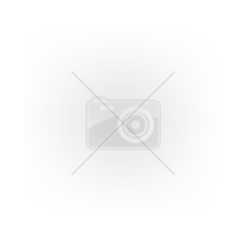Kapocs, V-formátumú, 0,6 mm, VIGOR karosszéria elem