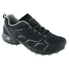 Kapriol Cross Szabadidő cipő fekete 40 (40-46) férfi cipő