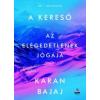 Karan Bajaj A kereső