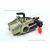 Karburátor Kymco/Honda TACT 40mm