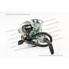 Karburátor Quad/moped 50cc