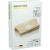 Karcher 6.904-322.0 porzsák - 5db