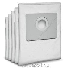 Karcher 6.907-479.0 porzsák kisháztartási gépek kiegészítői