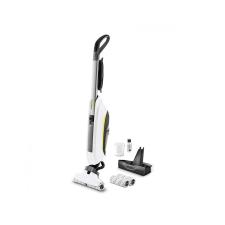 Karcher FC 5 Premium gőztisztító