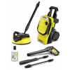 Karcher K 4 Compact Home (1.637-503.0)