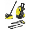 Karcher K 5 Compact Home (1.630-753.0)