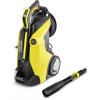 Karcher K 7 Premium Full Controll Plus 1.317-130.0