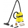 Karcher MV 2 Home (WD 2 Home)