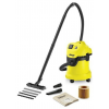 Karcher MV 3 (WD 3)