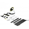 Karcher SC 2 Deluxe EasyFix Premium 1.513-253.0