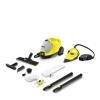 Karcher SC 4 EasyFix Iron kit