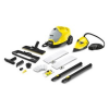 Karcher SC 4 EasyFix Premium Iron Kit
