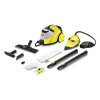 Karcher SC 5 EasyFix Iron kit