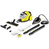 Karcher SC 5 EasyFix Iron Kit 1.512-360.0