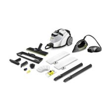 Karcher SC 5 EasyFix Premium Iron (1.512-557.0) gőztisztító
