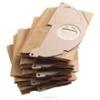 Karcher WD 2 6.904-322.0 Papírporzsák