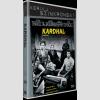 Kardhal (DVD)